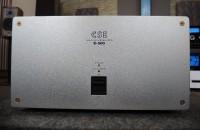 E-500-01