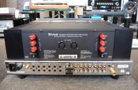 MA6900-03