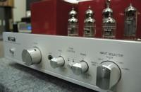 TRX-PM84-06