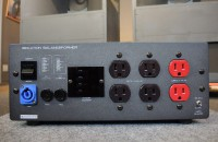 TX-1000-03