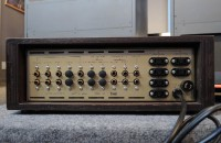 U-BROS-8-03