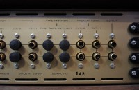 U-BROS-8-05