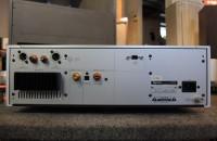 X-03SE-03