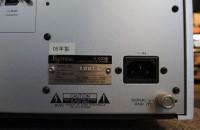 X-03SE-05