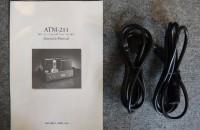ATM-211-09