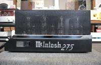 MC275R-01
