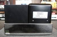 MC275R-02