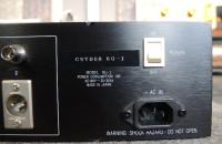 MODEL RG-1-05