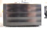 PT-R6-06