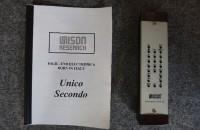 UNICO SECOND-06