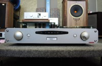 AMP-01