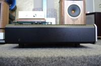 AMP-02