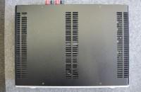 AMP-03