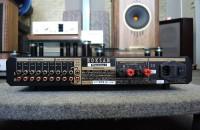 AMP-04