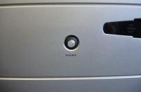 AMP-08