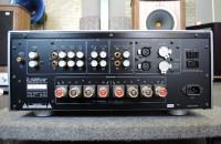 L-590AX-04