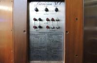 PATRICIAN800-08