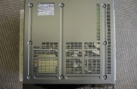 SC-LX71-03