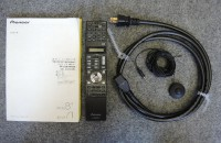 SC-LX71-09