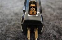 P-3G-06