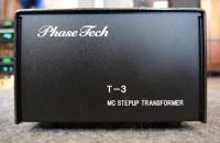 PhaseTech-02