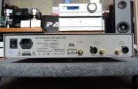 CD1Signature-04
