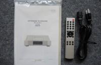 CD1Signature-08