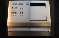 D-500Xs-03