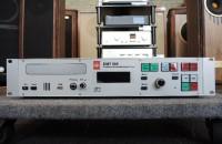 EMT986-01