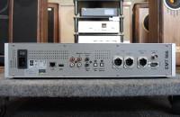 EMT986-04