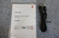 EMT986-07
