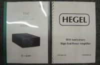 H10-09