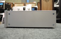 PHONO-BOX-RS-03