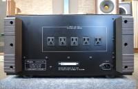 PS-1200-04