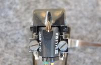 v-15type-08