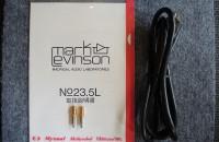 MARK-LEVINSON-07
