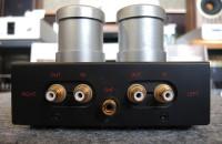 Spu-T1-04