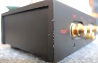 Spu-T1-06