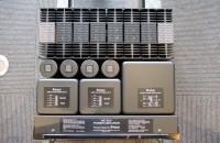 MC500BK-04