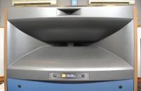 MODEL4365-08