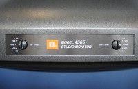MODEL4365-10