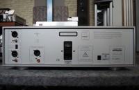 D680-04