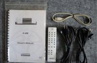 D680-12
