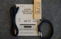 DP-77-07