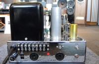 MC60-05