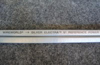 ELECTRA5-2-05