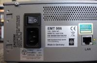EMT986-06