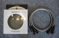 EQUINOX5-01