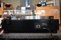 GT-2000-03