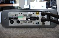 QUAD220V-11